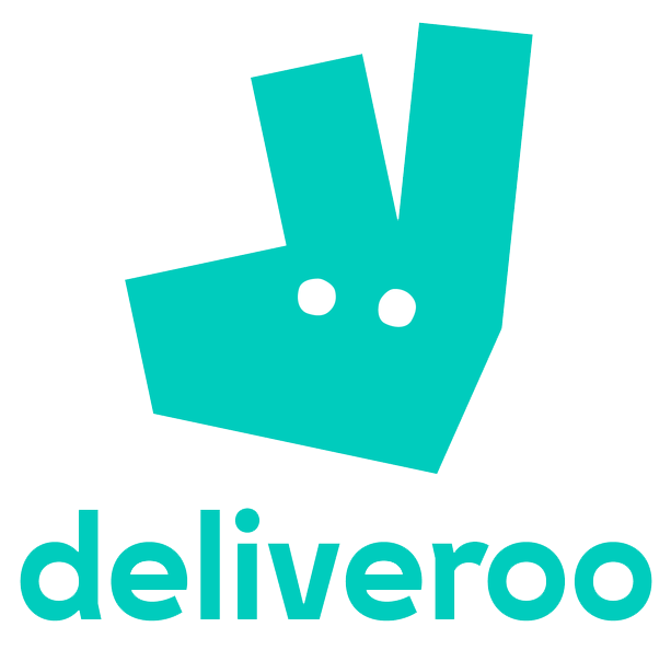 Mr. Wu Dumpling Bar on Deliveroo