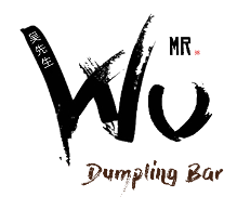 Mr. Wu Dumpling Bar